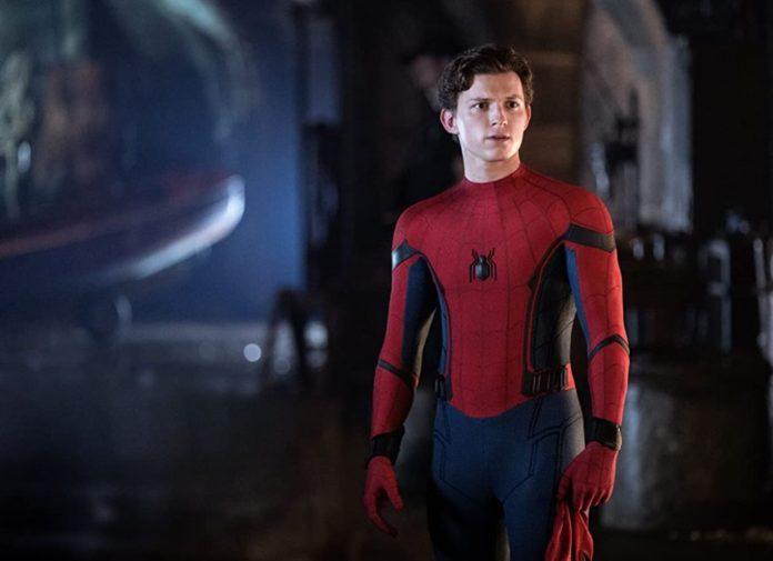 3 Örümcek Adam (Spider-Man) Aynı Filmde Buluşuyor