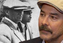 Fikret Kuşkan Akif Filminde Atatürk'ü Oynayacak