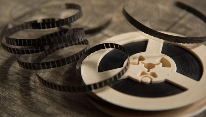 Sabancı Vakfı 5. Kısa Film Yarışması'nın Finalistleri Açıklandı