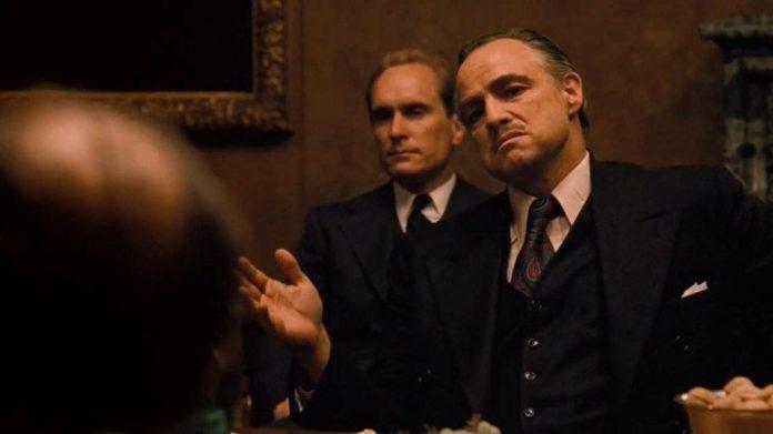 The Godfather Yönetmeni Ford Coppola ve Dağıtımcı Paramount: Seri Devam Edebilir