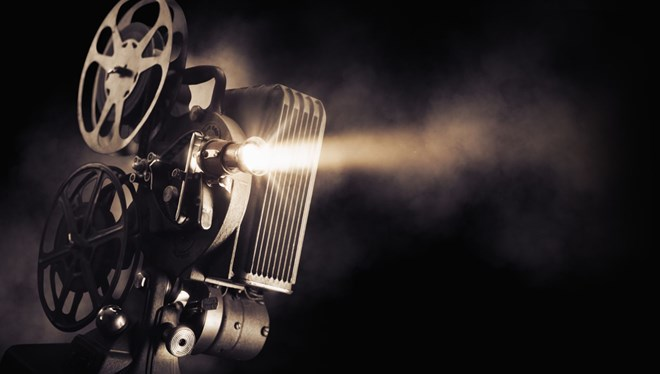 İstanbul Film Festivali Çevrim İçi Film Gösterimlerine Şubat Seçkisi
