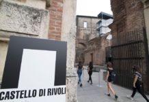 Aşılama Merkezine Dönüştürülen ilk Kültürel Mekan: Castello di Rivoli Çağdaş Sanat Müzesi