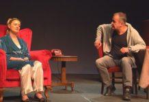 Devlet Tiyatroları Oyunları YouTube'da Yayınlanacak