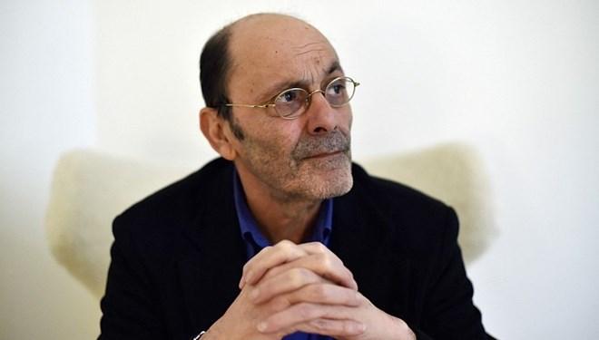 Fransız Aktör ve Senarist Jean-Pierre Bacri Hayatını Kaybetti