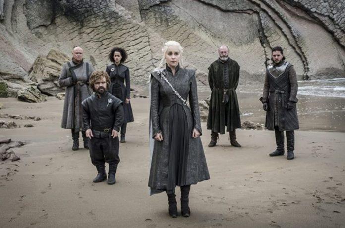 Game of Thrones'un Bitmesi HBO'yu Sarstı: Rekor İzleyici Kaybı