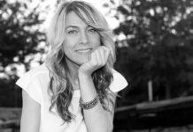 Gazeteci ve Yazar Sevim Gözay Hayatını Kaybetti