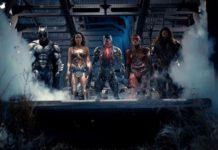 Ray Fisher'dan (Cyborg) DC Ayrılığıyla İlgili Yeni Açıklama