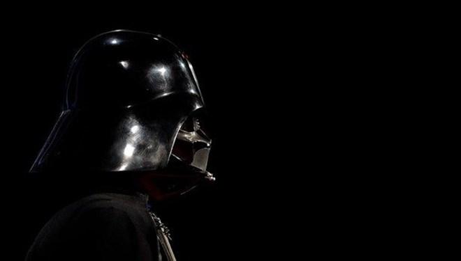 Yeni Star Wars Filminin Senaristi: Michael Waldron