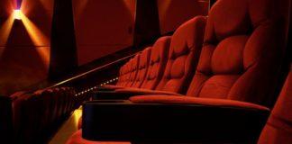 Çin Sinemalarında Rekor