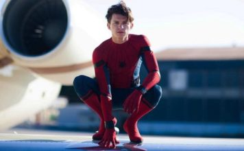 Örümcek Adam 3'ün Resmi Adı Açıklandı