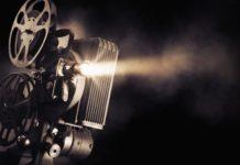 İstanbul Film Festivali'nden Yeni Film Seçkisi
