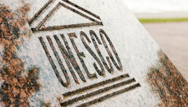 Şanlıurfa'dan UNESCO'ya İki Başvuru Daha Yapılacak