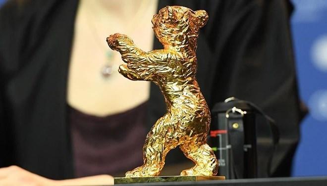 71. Berlin Film Festivali'nde 15 Film Altın Ayı İçin Yarışacak