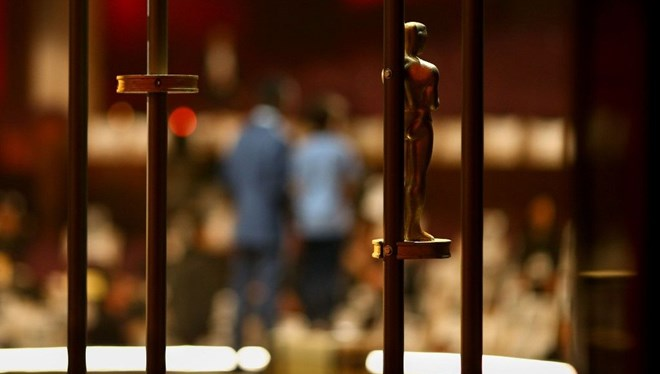 93. Oscar Ödülleri Töreni Aynı Anda Birçok Yerde Düzenlenecek