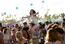 Coachella ve Stagecoach Festivallerine Bir Kez Daha Covid-19 Engeli