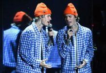 Justin Bieber Yeni Albümünü Duyurdu: İnsanlara Müziğimle Teselli Vermek İstedim
