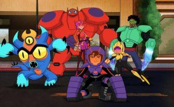 Marvel Sinematik Evreni'ne 6 Yeni Karakter Gelebilir