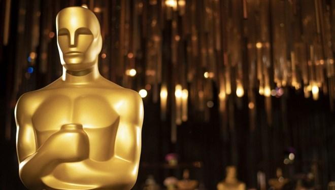 Teknik ve Bilimsel Başarı Oscar'ları Veriliyor