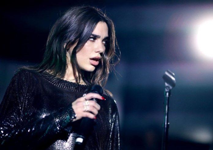 Grammy Ödülleri 2021'de Sahne Alacak İsimler