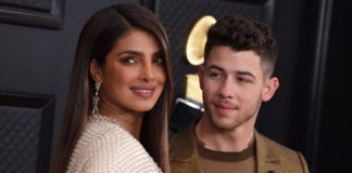 Priyanka Chopra Jonas ve Nick Jonas Sunacağı Oscar Adayları Ne Zaman Açıklanacak?