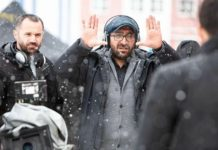 Türk Sineması 71. Berlin Film Festivali'nde Tanıtılacak