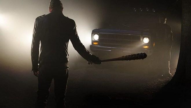 The Walking Dead Yaratıcısı Robert Kirkman Film Hakkında Konuştu