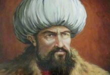 Yavuz Sultan Selim'in Hayatı Beyazperdeye Aktarılacak