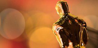 Çin'den Oscar'a Yasak