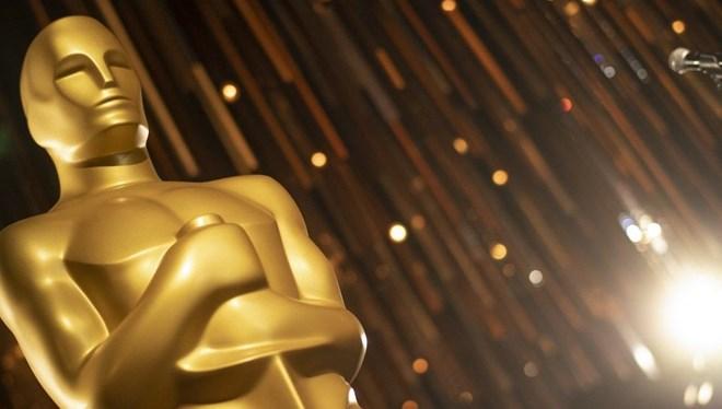 2021 Oscar Ödülleri'ni Sunacak Ünlüler Belli Oldu
