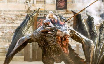 2,2 Milyon Dolarlık Game of Thrones Ejderha Yumurtası Satışta