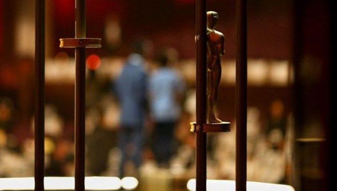 93. Oscar Ödül Töreni İçin Yeni Formüller