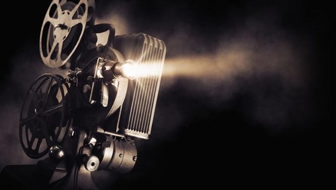 Bakanlıktan Sinemaya 25 Milyon Lira Destek