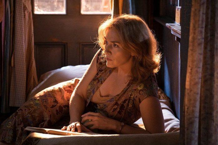 Kate Winslet: O Sahnelerde Kendimi Nesne Gibi Hissettim