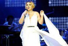 Sezen Aksu, Şarkısının YouTube Sayfasına Yönlendirme Yapan Siteye Dava Açtı