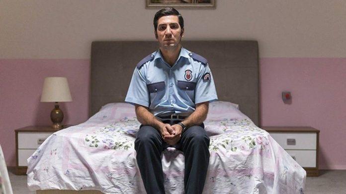 Türk Filmi Görülmüştür Ekibinden Oscar Adayı Letter Room'a İntihal Suçlaması